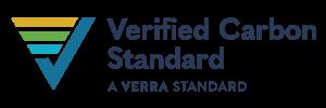 Verra Standard logo